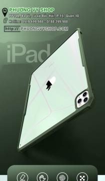 """Ốp lưng chống sốc iPad 12.9"""" 2020 hiệu XUNDD"""